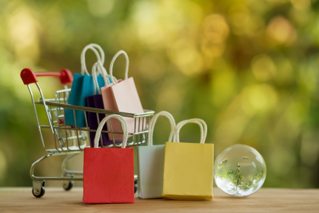E-commerce che vendono, suggerimenti pratici